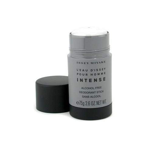 Issey Miyake Intense for Men 75g Deodorant Stick