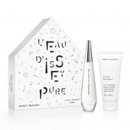 Issey Miyake L Eau D Issey Edt 50ml - Body Lotion 100ml