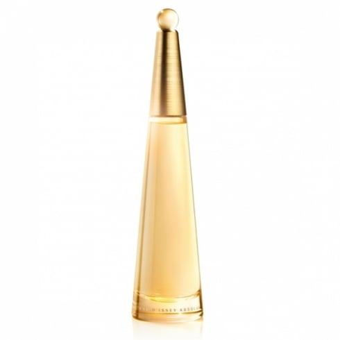 Issey Miyake L'Eau D'Issey Absolue EDP Spray 90ml