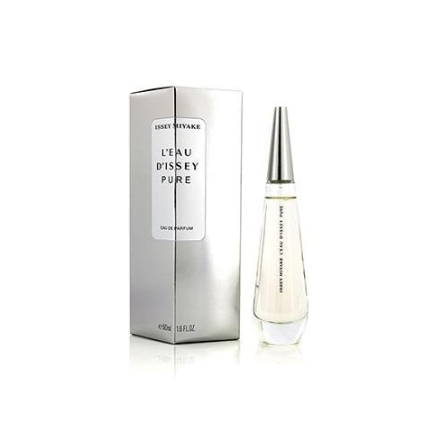 Issey Miyake L'Eau d'Issey Pure EDP 30ml Spray