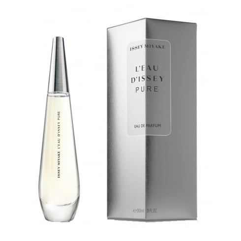 Issey Miyake L'Eau d'Issey Pure EDP 90ml Spray