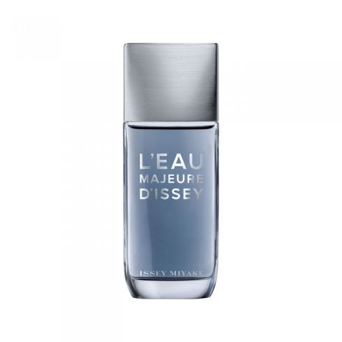 Issey Miyake L'Eau Majeure D'Issey EDT 150ml