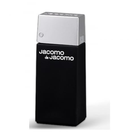 Jacomo De Jacomo Men EDT Spray 100ml