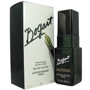 Jacques Bogart Bogart Signature 90ml EDT Spray