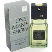 Jacques Bogart One Man Show 30ml EDT Spray