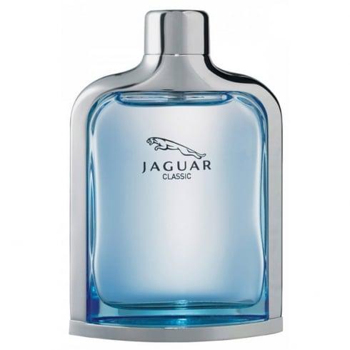 Jaguar Classic EDT Spray 40ml