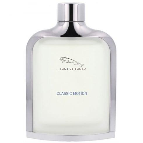 Jaguar Classic Motion EDT Spray 100ml