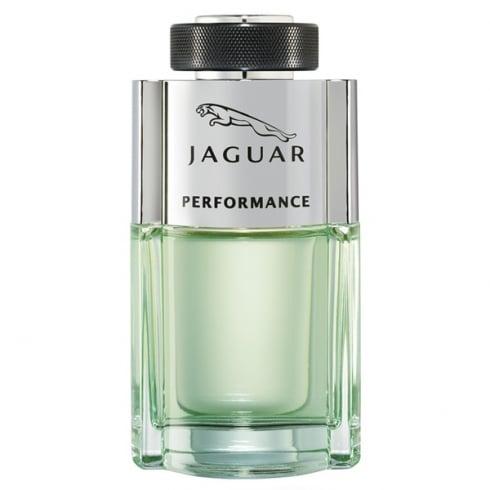 Jaguar Performance EDT Spray 40ml