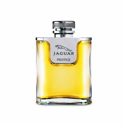 Jaguar Prestige EDT Spray 50ml