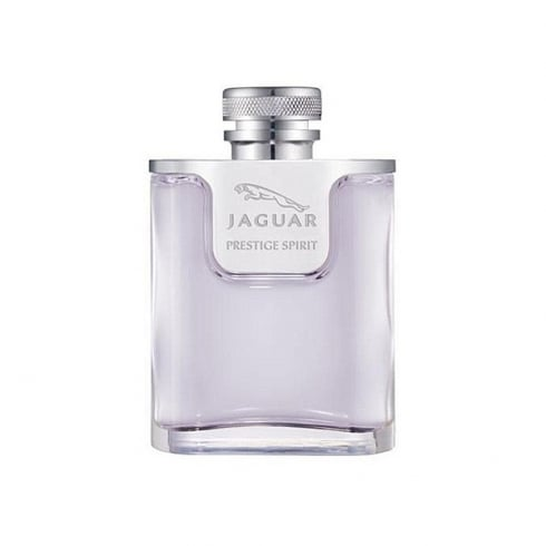 Jaguar Prestige Spirit EDT Spray 100ml