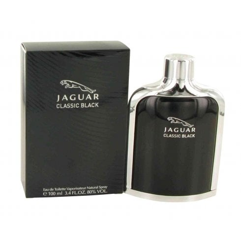 Jaguar Special Edition 30ml EDT Spr