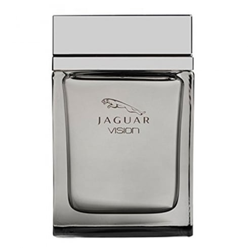 Jaguar Vision EDT Spray 100ml