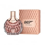 James Bond 007 for Women II 30ml EDP Spray