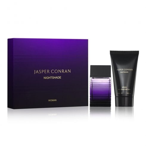 Jasper Conran Blue EDT 75ml Spray