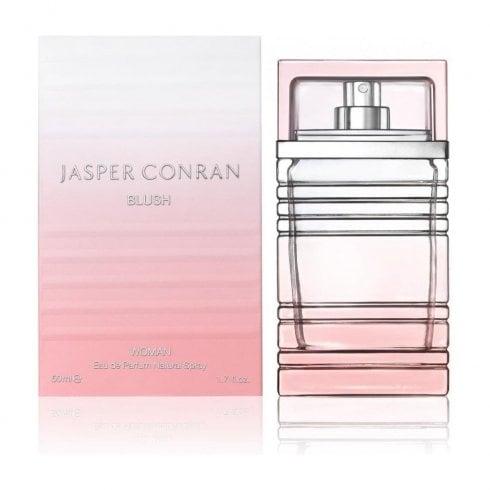 Jasper Conran Blush EDP 50ml Spray
