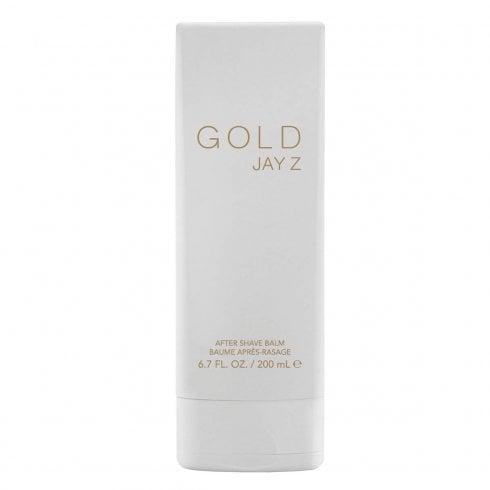 Jay Z Gold Men AS Balm 200ml