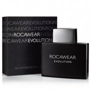 Jay Z Rocawear Evolution EDT 100ml Spray