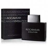 Jay Z Rocawear Evolution EDT 100ml Spray