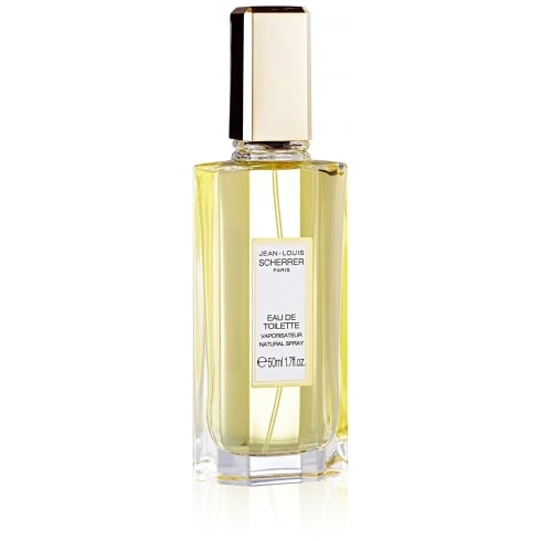 Jean Louis Scherrer EDT Spray 50ml