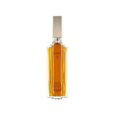 Jean Louis Scherrer Scherrer J L Scherrer 2 EDT Spray 100ml