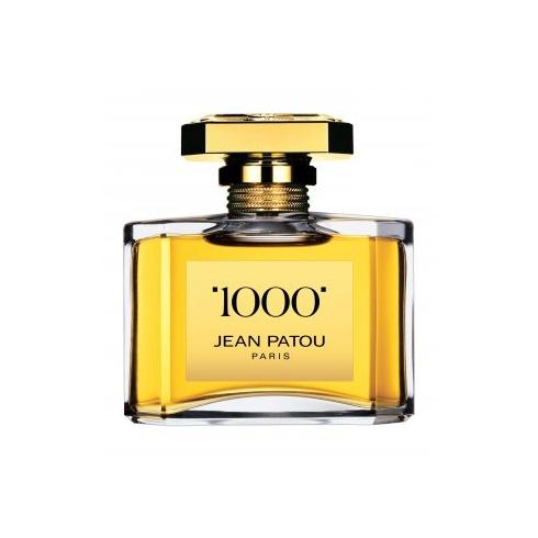 Jean Patou 1000 30ml EDP Spray