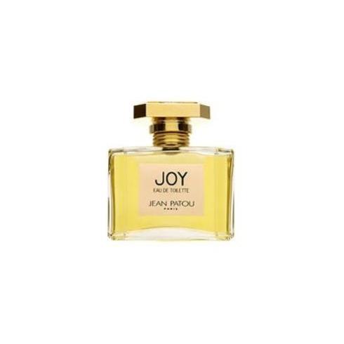 Jean Patou Joy 75ml EDP Spray