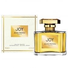 Jean Patou Joy 75ml EDT Spray