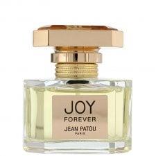 Jean Patou Joy Forever 30ml EDP Spray