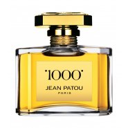 Jean Patou Joy Forever 50ml EDP Spray