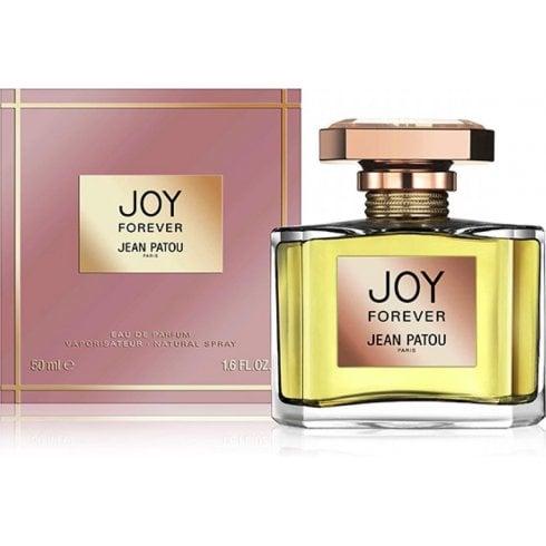 Jean Patou Joy Forever 75ml EDP Spray