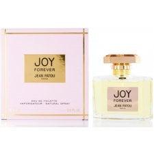 Jean Patou Joy Forever 75ml EDT Spray