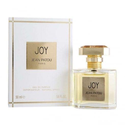 Jean Patou Jp Joy EDP 50ml Spray