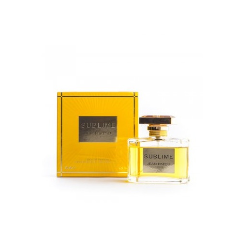 Jean Patou Sublime 50ml EDP Spray