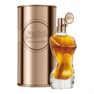 Jean Paul Gaultier Classique Essence de Parfum EDP Intense 50ml Spray