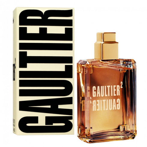Jean Paul Gaultier Gaultier 2 40ml EDP Spray