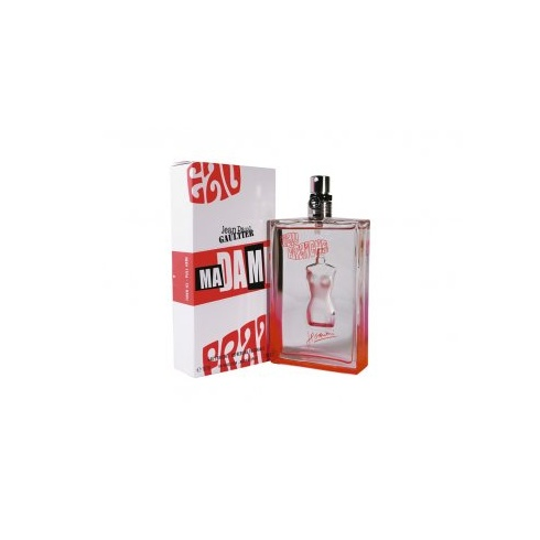 Jean Paul Gaultier JPG Madame 30ml EDT Spray