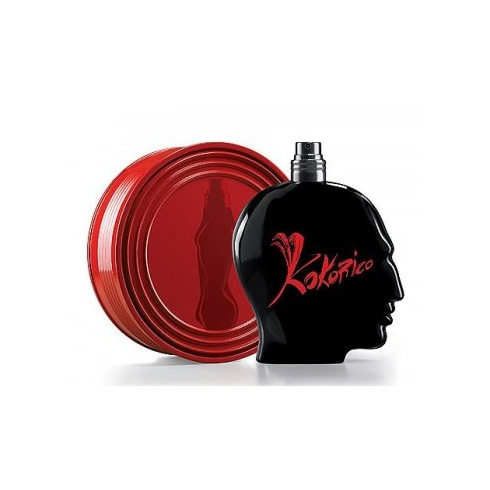 Jean Paul Gaultier Kokorico 100ml EDT Spray