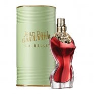 Jean Paul Gaultier La Belle Eau De Perfume Spray 100ml