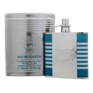 Jean Paul Gaultier Le Male EDT 125ml Spray (Travel Flask)