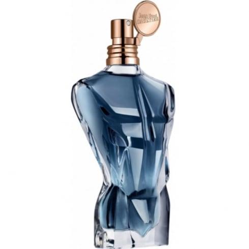 Jean Paul Gaultier Le Male Essence EDP Spray 75ml