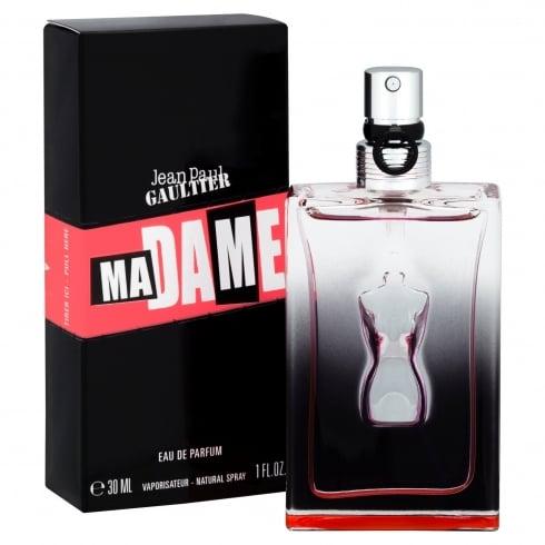 Jean Paul Gaultier Ma-Dame 75ml EDP Spray