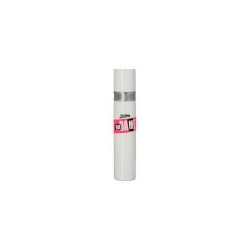 Jean Paul Gaultier Madame 100ml Deodorant Spray
