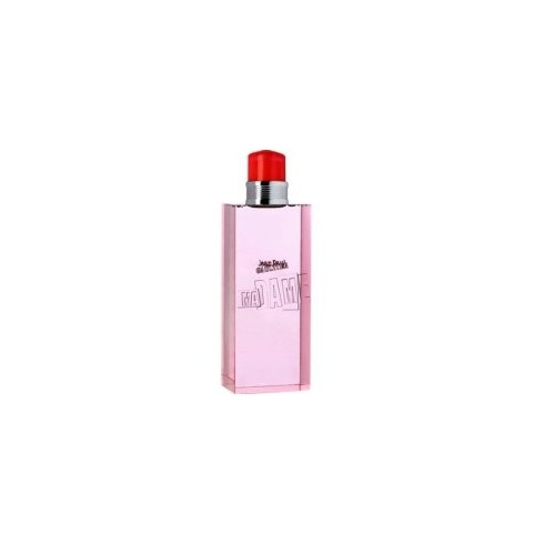 Jean Paul Gaultier Madame 200ml Shower Gel