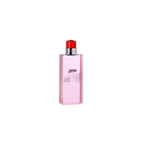Jean Paul Gaultier Madame 200ml Shower Gel