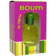 Jeanne Arthes Boum Be Different 30ml EDP Spray