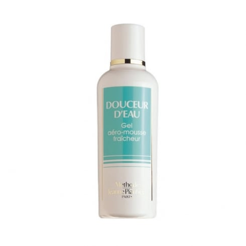 Jeanne Piaubert Douceur D Eau Gentle Foam Cleansing Gel 125ml