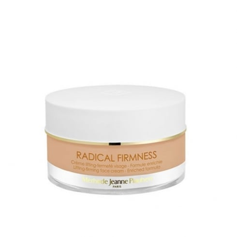 Jeanne Piaubert Radical Firmness Lifting Cream 50ml
