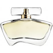 Jennifer Aniston 85ml EDP Spray
