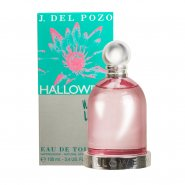 Jesus Del Pozo Halloween Water Lilly 100ml EDT Spray