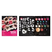Jigsaw Perfect Colour Ultimate Make Up Kit Gift Set - 30 Pieces